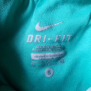 Other - Nike short